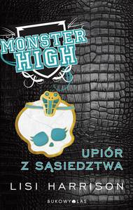 Monster High 2