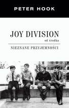 Joy Division od środka