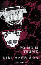 Monster High 4