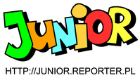junior.reporter.pl