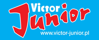 victor-junior.pl