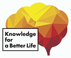 Knowledge for a Better Life