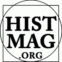 histmag.org